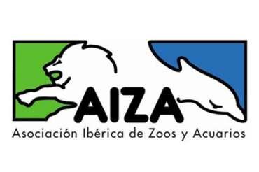 Aquarium Costa de Almería ingresa en la Asociación Ibérica de Zoos y Acuarios (AIZA)
